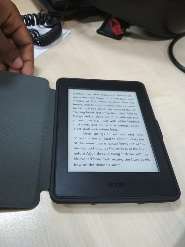 kindle_inside